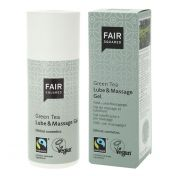 Fair Squared Green Tea x150 ml