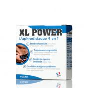 Labophyto XL Power